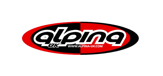 alpina-wheels-web-design-agency