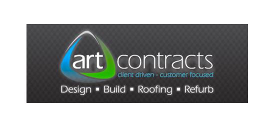 art-contracts-banbury