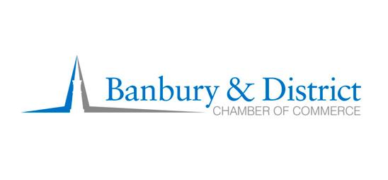 banbury-chamber-web-designer