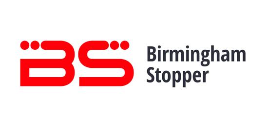 birm-stopper-web-design-oxford