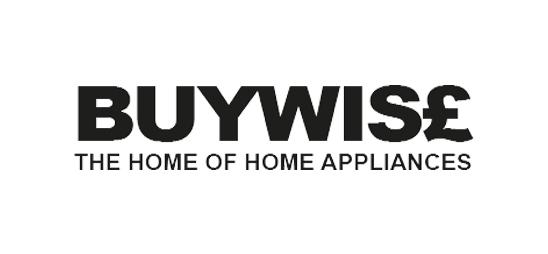 buywise-of-banbury