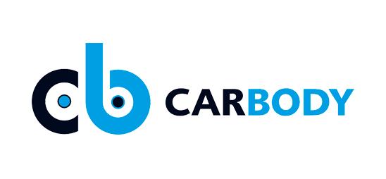 carbody-banbury-web-design-company