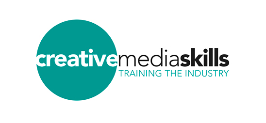 creative-media-skills-website