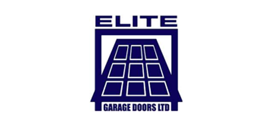 elite-gd-banbury