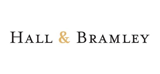 hall-bramley-oxfordshire