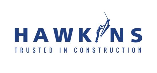 hawkins-banbury