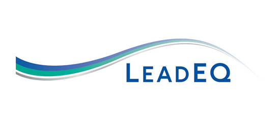 lead-eq