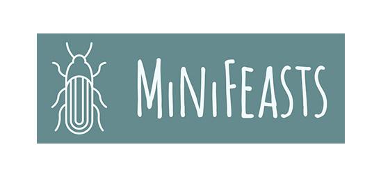 mini-feasts-oxford