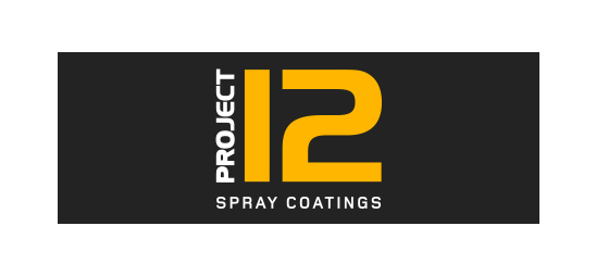 project-12-web-design-banbury