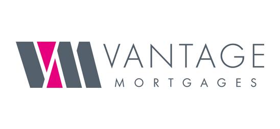 vantage-mortgages-banbury